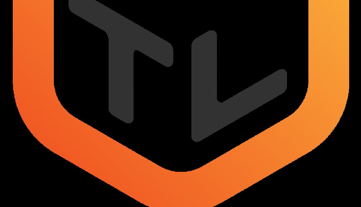Tabletop Loot Logo Large@8x